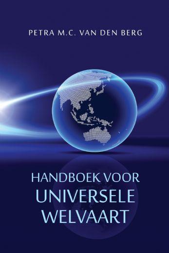 Handboek voor universele welvaart