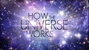 how uni works